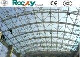 3mm/4mm/5mm/6mm/8mm/10mm/12mm/15mm/19mm Aangemaakte Clear&Tinted/Gehard glas met Certificaat Ce&CCC&ISO