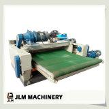 기계장치 4개 피트 합판 제조