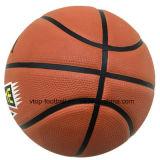 [هيغقوليتي] حجم 7 [فوأم روبّر] كرة سلّة