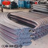 الصين شكّل نوع فحم [أو36] فولاذ دعم