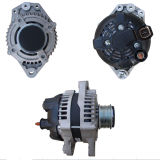 12V 100A Alternator pour Denso Mini One Lester 23941 1042103730