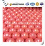 Clavija superior Paintball del grado del calibre de la venta al por mayor 0.68