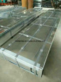 Gi-Stahl-Ringe für Dach-Material-Zelle