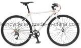 [700ك] 9 سرعة [كر-مو] فولاذ ثابتة ترس درّاجة /Utility طريق درّاجة لأنّ بالغة درّاجة وطالب/[سكلوكروسّ] درّاجة/طريق يتسابق درّاجة/أسلوب حياة درّاجة