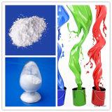 Dióxido de cura UV do silicone da estabilidade elevada