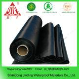 Membrana del material para techos de EPDM