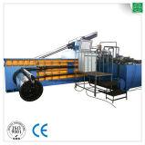 L'aluminium de moteur diesel plaque la machine de presse