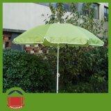 Настраиваемый логотип печать за нарушение зонтик