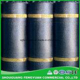 3mm, membrana d'impermeabilizzazione del bitume modificata Sbs di 4mm