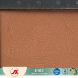 Il cuoio durevole del PVC di nuova alta qualità di disegno per il coperchio di sede dell'automobile calza il sofà ed il sacchetto