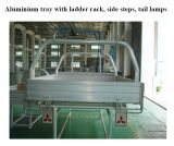 ISO9001&Ts16949 Certificated를 가진 최신 Selling Pickup Tray Body