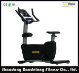 Máquina comercial ergonômica de bicicleta para bicicletas FT-7806e / Exersie Bike