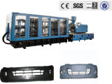 Auto Bumper Making Machine 1380ton