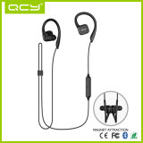 Trasduttore auricolare Earbuds senza fili stereo Manufaturers di Bluetooth di modo 4.1
