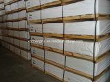 Isolamento Elétrico Paperboard/Pressboard para máquina eléctrica