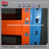 Lager-Ladeplatten-Racking-Regal