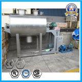 乾燥のアミノ酸によって発酵させる液体のための回転式真空のドライヤー