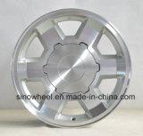 Gmc реплики легкосплавных колесных дисков
