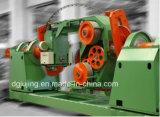 Cintrer-Type 1000-1250 machine de câble de toronneuse de câble