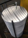 3003 3004 3005 алюминиевых кружки для сетки кастрюли с крышками