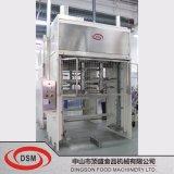 Massa Máquina Mixer-Biscuit Dsm-Vertical Modle: 1000