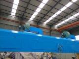 O ponto baixo de Gl-1000c investe a máquina de colagem conhecida esperta da velocidade rápida
