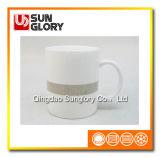 11oz Strengthen Porcelain Mug van Mkb001