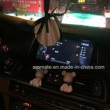 Decorativa Car respiradouro Aroma ambientador (AM-77)