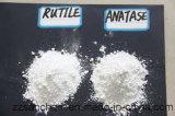 Продовольствия и косметических химических двуокиси титана TiO2/Anatase & Рутил Tr81 (код СС: 3206111000)