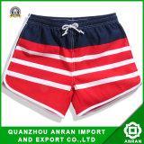 Les femmes Shorts de plage avec une haute qualité polyester