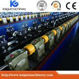 中国のフルオートの天井のタイルTの格子機械装置実質のFactroy