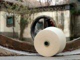 Filato 100% della tintura del cotone Ne60/1