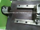 Программа контролируемая 2-в-Одн машине кручения и закрутки для корзины Blacksmith