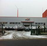 Industrial를 위한 바람 Dynamo Wind Power Generator 10kw