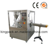 높은 Quality Packing 및 Sealing Machine