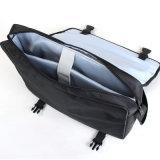"""ليّنة مفكّرة يحمل [لبتوب كمبوتر] حقيبة نوبة فوق إلى 15.6 """""""
