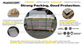 熱い販売ニースデザイン無作法な建築材料の床および壁のタイル(42657)