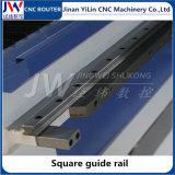 Macchina per incidere 1390 del laser del CO2 per il documento di plastica di vetro del MDF del cuoio acrilico