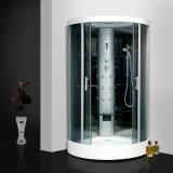 Sala de ducha de vapor (SR-106)