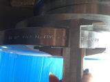 [ستيل بيب] شكّل أشفار, فولاذ أشفار, [فورجنغ] أشفار, أشفار