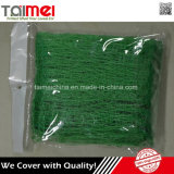 HDPE Anti Bird Net