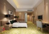 De Chinese Reeks van het Meubilair van de Slaapkamer van het Hotel Mordern (GN-hbf-57)