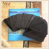 Ferrite flexible Sheet avec Adhesive Shielding Electromagnetic Wave Material