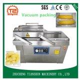 高品質の真空のパッキング機械および食糧シーラーDz500