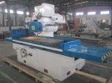 Rectifieuse extérieure hydraulique (M7160 1600x600mm)