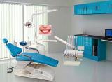 良質のCntrolledの必要な歯科単位(TJ2688 E5)