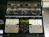 Fp20000q --2200Wアンプ、二重電源のアンプ、Subwooferのアンプ