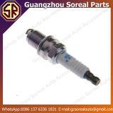 Gebrauch für Subaru Autoteil-Funken-Stecker 22401-AA570 Ngk Pfr5b-11