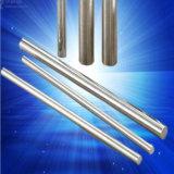 Staaf x5crnicunb16-4 van het roestvrij staal Manufactory