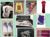 CCD Sccd Ruidi1612 Лазерный резак /спортивной одежды/баннер/БУКСИРОВКА/кожи/флаг/рекламы зонтик/Обувь/ режущей машины